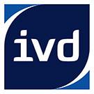 logo-IVD Mitgliedschaft