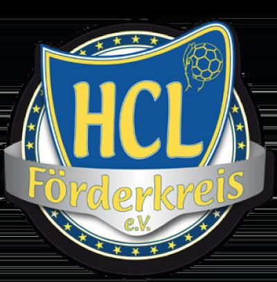 logo-hcl-foerderkreis