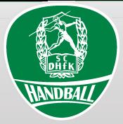 logo-sc-dhfk-handball-sponsor