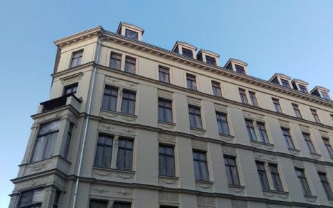 Pfaffendorfer Straße 14