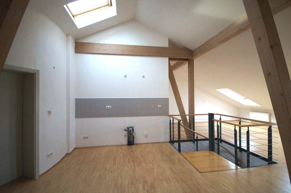maisonette wohnung in zentrumsn he blog der accept immobilien gmbh. Black Bedroom Furniture Sets. Home Design Ideas
