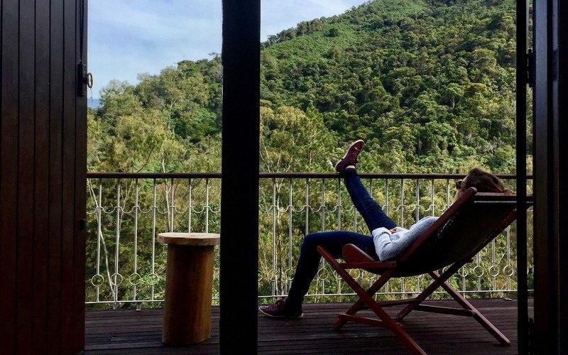 wie viel balkon ist wohnfl che blog der accept immobilien gmbh. Black Bedroom Furniture Sets. Home Design Ideas