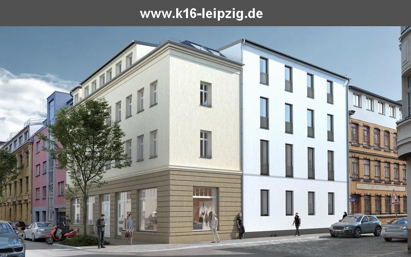 www.k16-leipzig.de